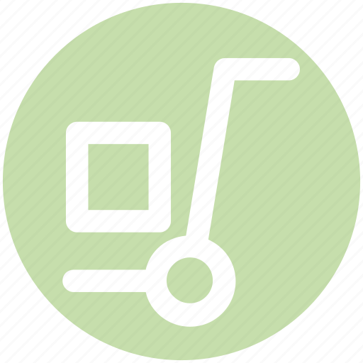 Crate, delivery, package, products, transport icon - Download on Iconfinder