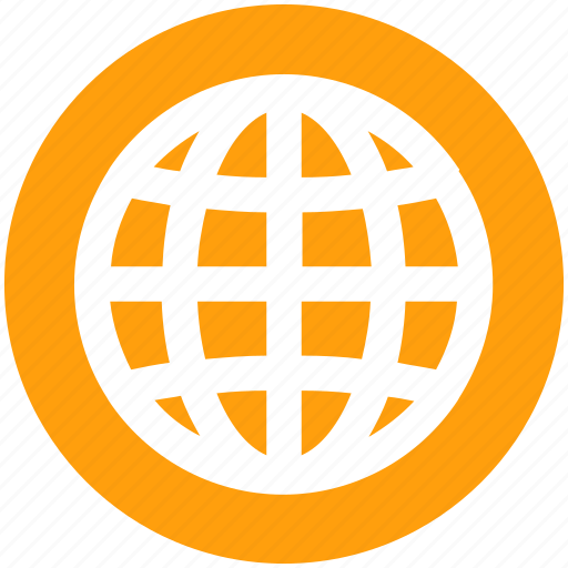 Earth, global, globe, world, world globe icon - Download on Iconfinder