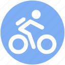 bicycle, bike, cycle, cycling, cyclist