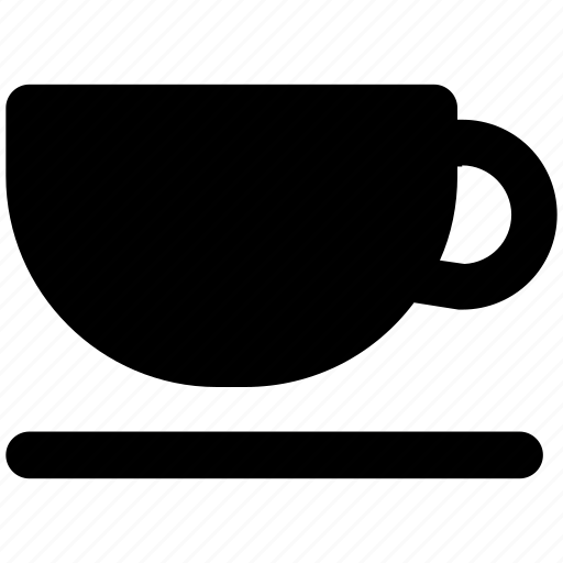 Coffee, cup, drink, hot, tea, tea cup icon - Download on Iconfinder