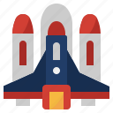 launch, miscellaneous, rocket, ship, shuttle, space, spacecraft