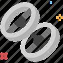 globe, offline, satellite, satellite icon icon