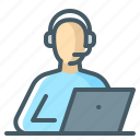technical, support, work, user, online, technical support, work from home