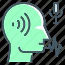 voice, recognition, technology, voice recognition technology, voice recognition