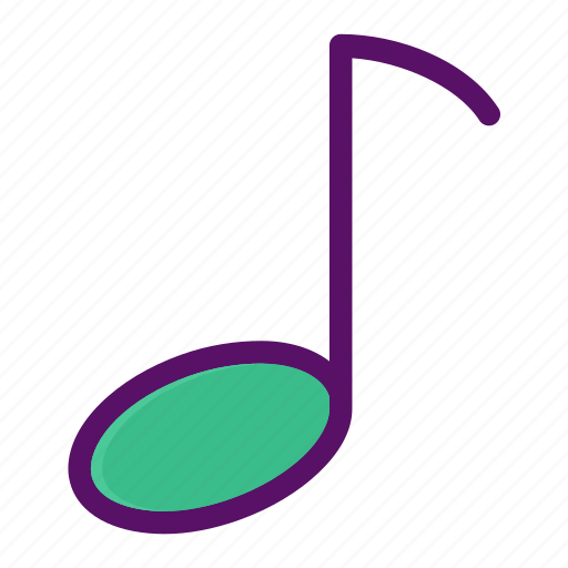 audio, sing, song, tone, tune icon