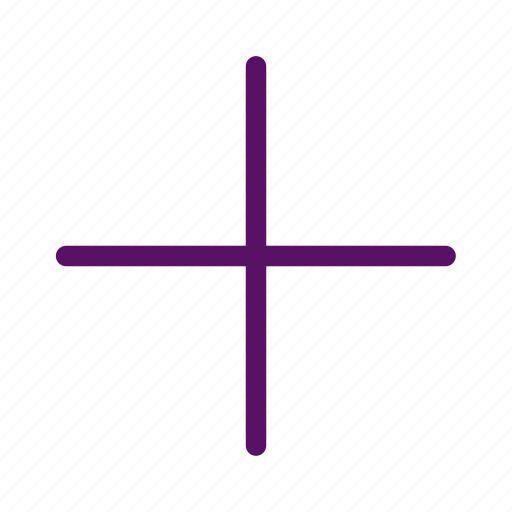 add, addition, cross, extra, plus icon