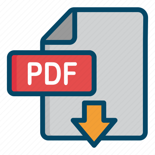 [Εικόνα: file_pdf_document_dowload-08-512.png]