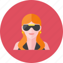 fashionista icon
