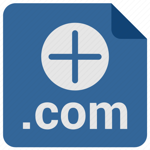 add, domain, link, plus, url icon