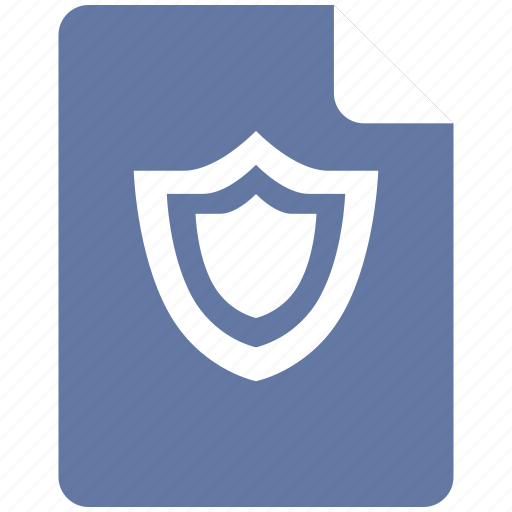 safety, shield, vpn icon