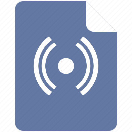 access, dot, vpn, wifi icon