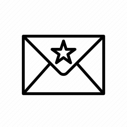 ballot box, election, elections, envelope, politics, presidential, vote icon