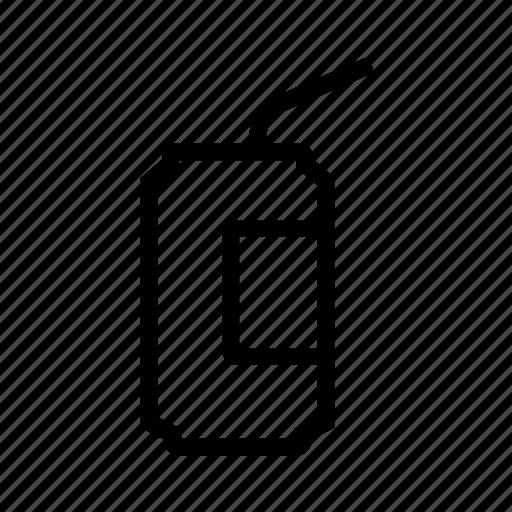 Coca cola, coke, drink, soft, soft drink icon - Download on Iconfinder