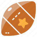 american, football, play, rugby, sport, sports, usa