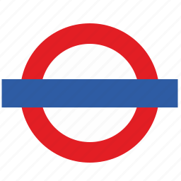 label, london, metro, metropolitan, sign, underground icon