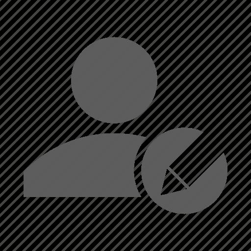 administrator, dashboard, edit, manage, profile, profile edit, user icon
