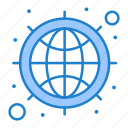 internet, network, web