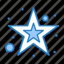 design, shape, shapes, star