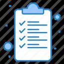 archive, document, file, list