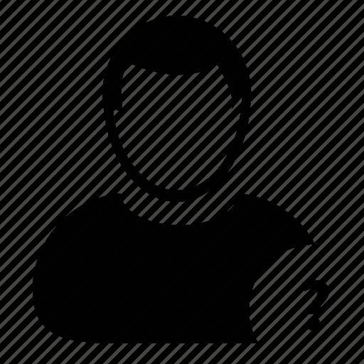 admin, avatar, men, people, person, question, user icon