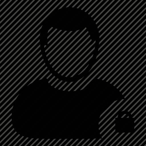 admin, men, password, people, person, security, user icon