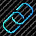 chain, link, seo, url, user interface