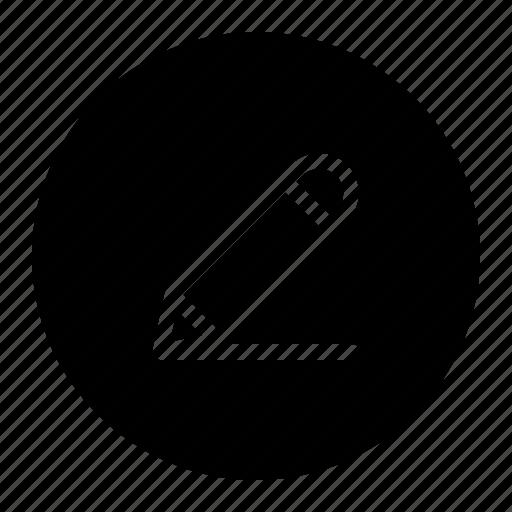 Change, edit, interface, ui icon - Download on Iconfinder