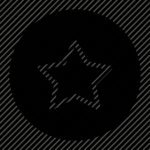 Bookmark, favorite, interface, ui icon - Download on Iconfinder