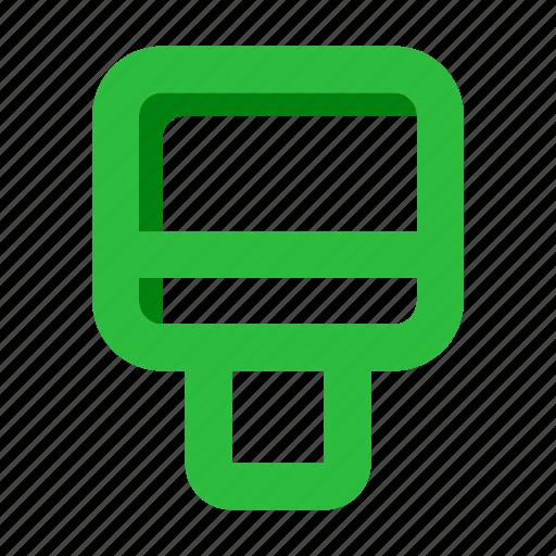 template, theme, wallpaper icon