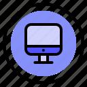 device, laptop, ui, view