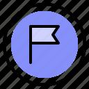 favorite, page, pin, ui