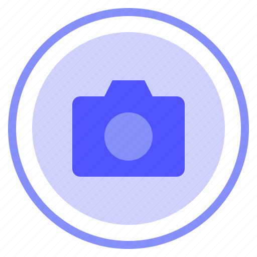Camera, interface, photo, ui icon - Download on Iconfinder