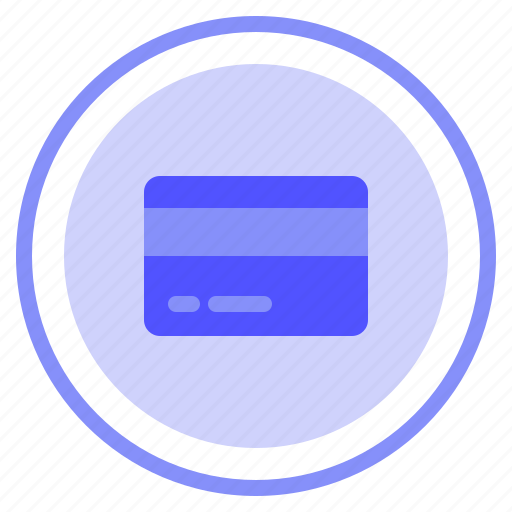 Card, interface, payment, ui icon - Download on Iconfinder