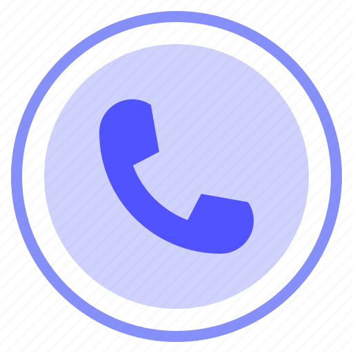 Call, interface, phone, ui icon - Download on Iconfinder