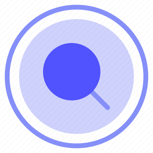 Find, interface, search, ui icon - Download on Iconfinder
