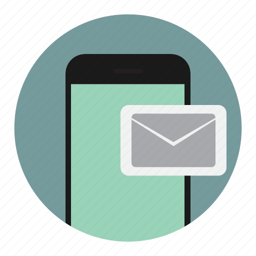 chat, letter, mail, message, messages, sms, text icon