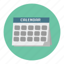 calendar, date, event, sale, today icon