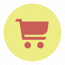 car, cart, ecommerce, shop, shopping, store icon