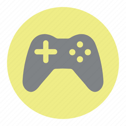 console, game, gameped, gaming, nintendo, play, xbox icon