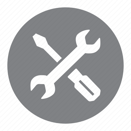 options, preferences, setting, settings, tools, toolset icon