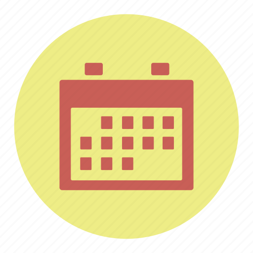 calendar, date, day, event, sale, today icon