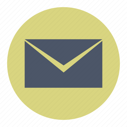 chat, letter, message, messages, sms icon