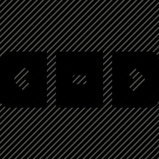 form, interface, internet, stepper, ui, ux, website icon