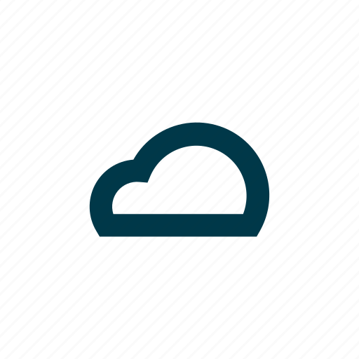 cloud, database, online, save, share, storage, system icon