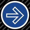 go, menu, nav, navigation icon