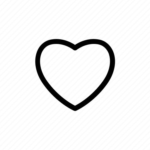 application, interface, media, phone, ui, user icon