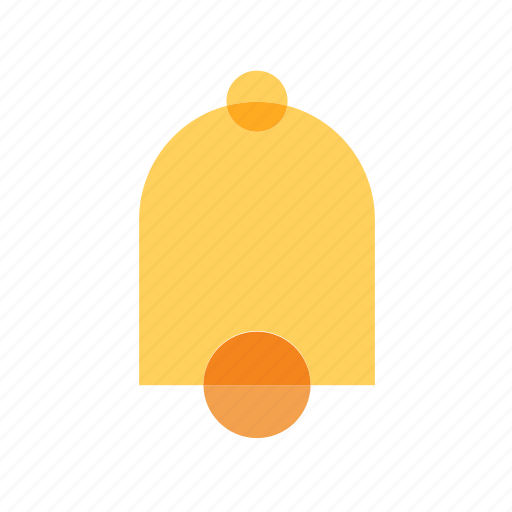 bell, interface, usability, user icon