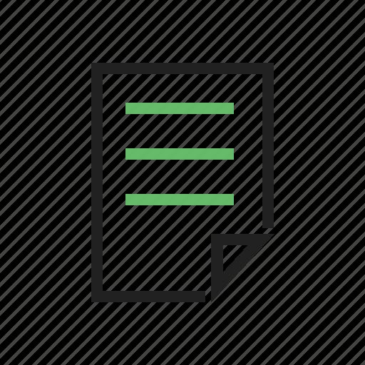 document, file, folder, pdf, upload icon