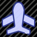 airplane, app, flight, travel, ui