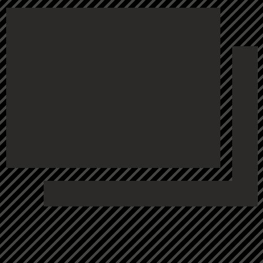 condition, main, side, window, windows icon